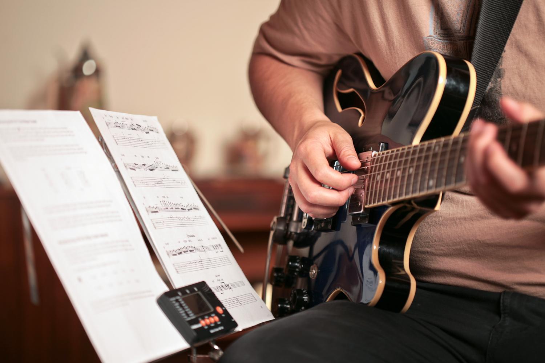 Fortaleça seu cérebro agora mesmo e seja mais inteligente com musica