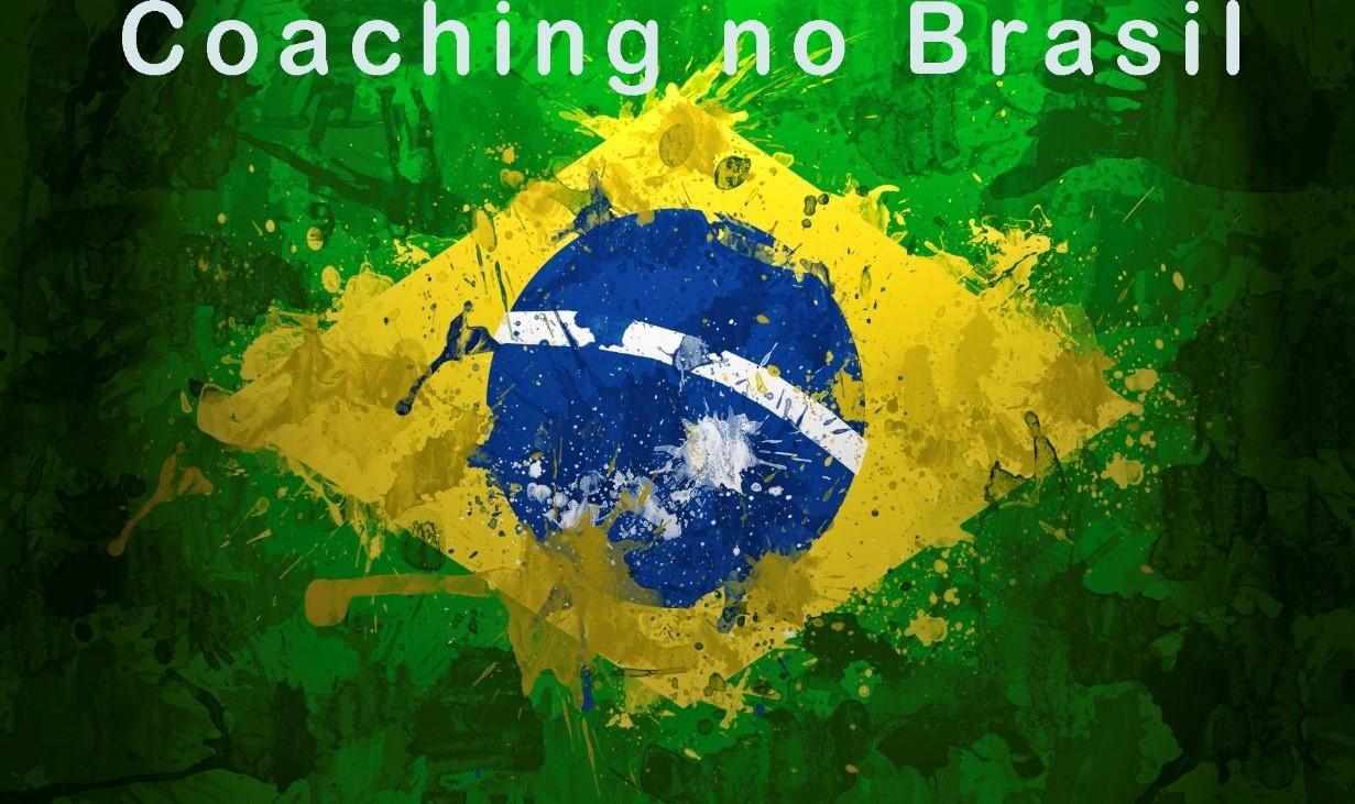 Coaching no Brasil