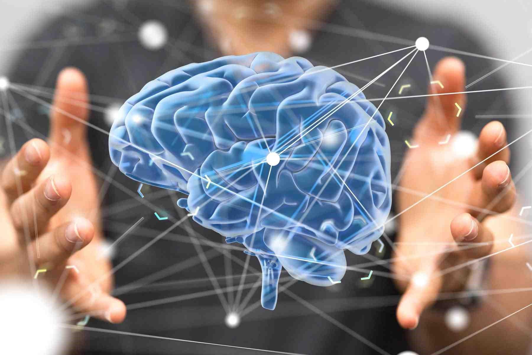 Tome o controle do seu cérebro, controle seus pensamentos e o medo de falar em público.